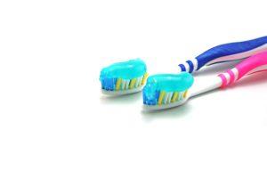 higiene_bucodental2