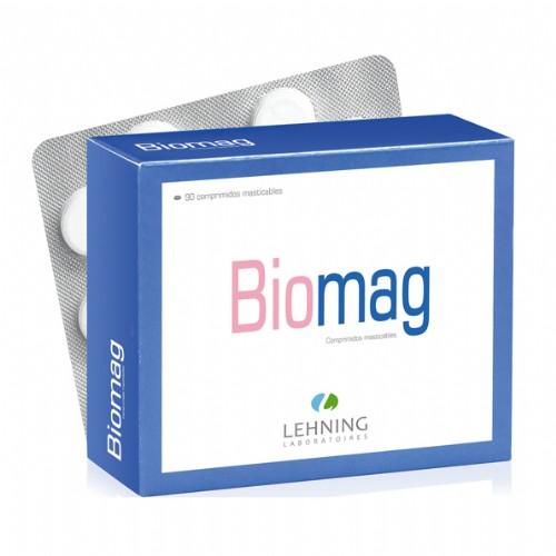 Lehning biomag 90 comp