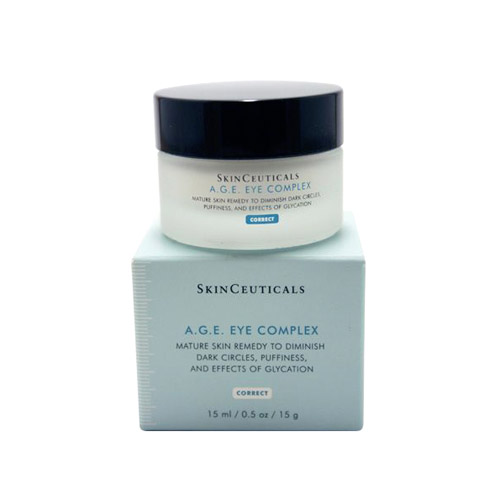 A.G.E EYE COMPLEX 15 ML SKINCEUTICALS