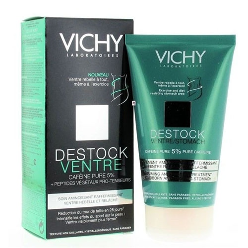 Destock Especial Vientre Mujer (150 Ml)