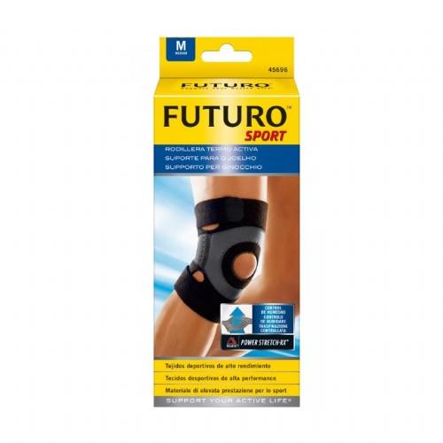 Rodillera Futuro Sport (T- Med)
