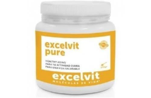 Excelvit pure (limon 150 g)