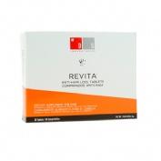 Revita Comprimidos Anticaida (30 Comp)