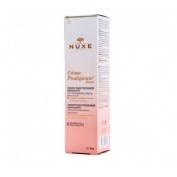 Nuxe Prodigieuse Boost Concentrado Preparador Energizante 100 ml