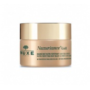 Nuxe Nuxuriance Gold Noche 50ml