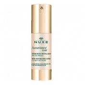 Nuxe Nuxuriance Gold Serum 30ML