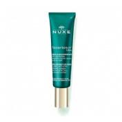 Nuxe Nuxuriance Ultra Crema Dia Piel Mixta 50 ml