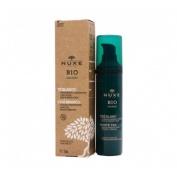 Nuxe Bio Crema Hidratante Color Medio 50ml