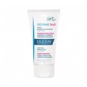 Dexyane Med Crema Reparadora Calmante Ducray (30 Ml)