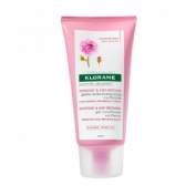 Klorane Gel Despues Del Champu Al Exto Peonia (150 Ml)