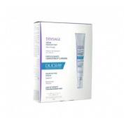 Densiage serum redensificante sin aclarado - ducray (3 x 30 ml)