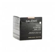 Galenic teint lumiere primer iluminador (50 ml)