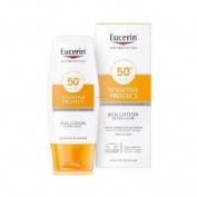 Elancyl gel-crema piernas  100 ml