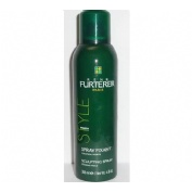 Style finish spray fijacion fuerte - rene furterer (200 ml)