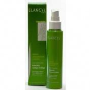 Elancyl relajante piernas spray galenic 125 ml