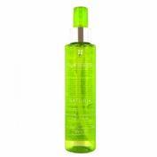 Naturia Spray Desenredante E-Suave Rene Furterer (150 Ml)