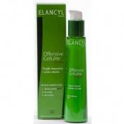 Elancyl offensive cellulite 14 dias 100 ml