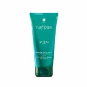 Astera Fresh Champu Calmante Frescor Rene Furterer (200 Ml)