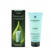 Astera Sensitive Champu Rene Furterer (200 Ml)
