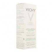 Vichy Accion Integral Antiestrias (200 Ml)