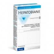 Hepatobiane (30 Comp)