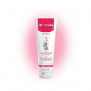 Mustela Crema Prevencion Estrias (150 Ml)