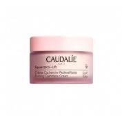 Caudalie resveratrol crema cachemire 50ml