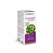 Arkofluido Alcachofa Mix (280 Ml)
