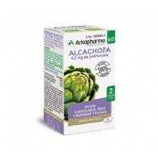 Arkopharma alcachofa (50 capsulas)