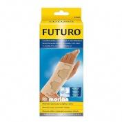 Muñequera Ferula Futuro Reversible (T- S)