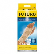 Muñequera Ferula Futuro Reversible (T- M)