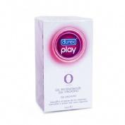 Durex play o gel estimul 15 ml