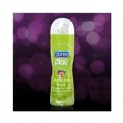 Durex play passion lubricante hidrosoluble intim