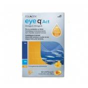 Eye q act (60 caps)