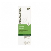 Pranarom Aromaforce Spray Nasal 15 ml