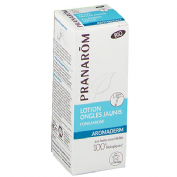 Pranarom Pranabb gel calmante roll-on 15 ml
