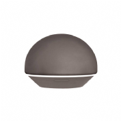 Pranarom Difusor Dome color gris