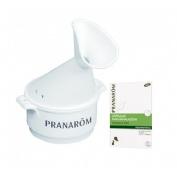 Pranarom Aromaforce 15 capsulas para inhalacion