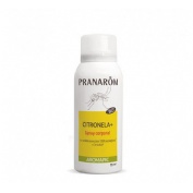 Pranarom Aromapic Spray Cuerpo 75 ml