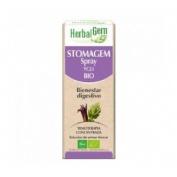 Herbalgem Stomagem spray bio 10 ml