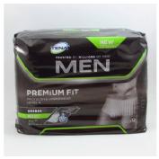 Tena Men Protective Underwear Calzoncillo Absorb Inc Orina (Talla M 12 U)