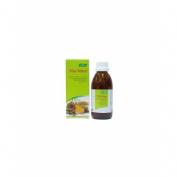 Llongueras Vitaforce Complejo Anticaida (6 Ml 6 Ampollas)