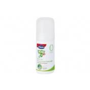 Airbiotic collbiotic ab (1000 mg 90 capsulas)