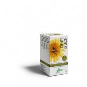 Diente De Leon Fitoconcentrado Aboca (500 Mg 50 Caps)