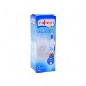 Natreen liquido - sacarina y ciclamato (125 ml)