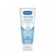 Durex naturals intimate gel (extra hidratante 100 ml)
