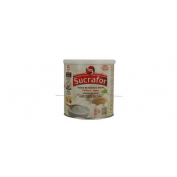 Sucrafor azucar abedul stevia 500g