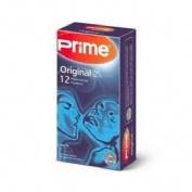 Prime Sk-70 Preservativos (6 U)