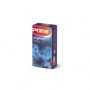 Prime Sk-70 Preservativos (12 U)