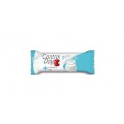 Nutrisport Barrita Controlday Yogur 1u